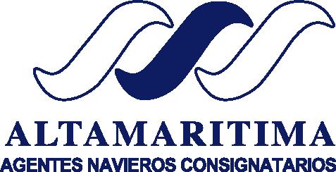 Altamaritima