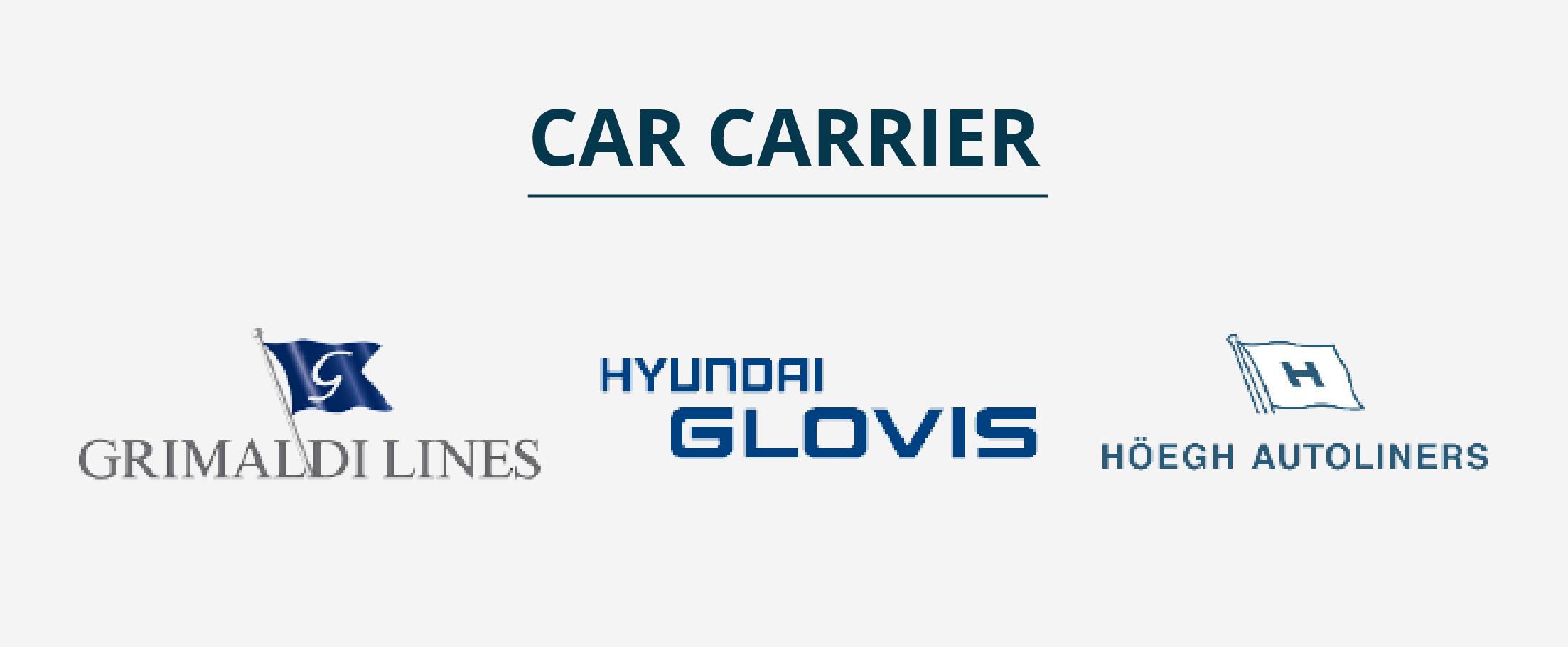 logos car_Mesa de trabajo 1