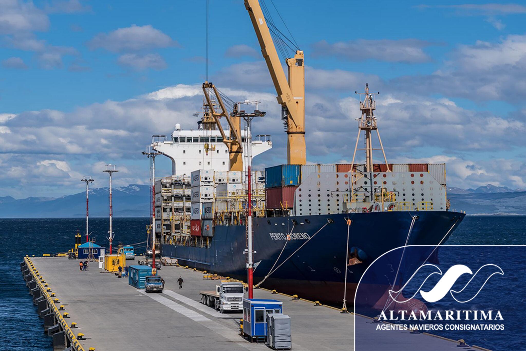 Exportador Autorizado y Exportador Registrado: diferencias y similitudes