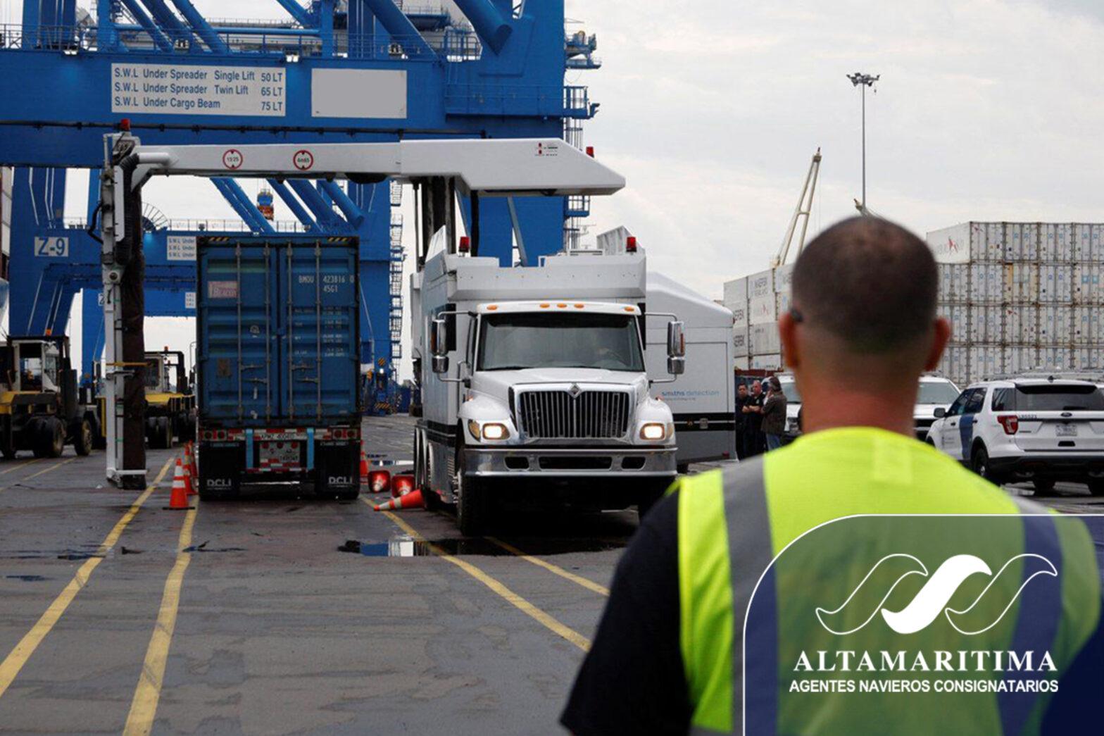 Documentos y requisitos para importar y exportar mercancía en México